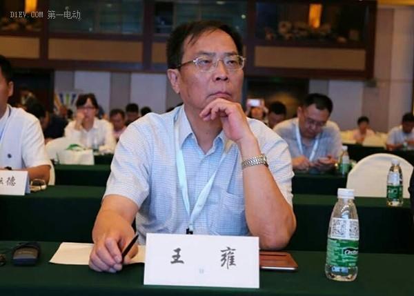轻准入、重监管、推创新 想进上海市场的新能源车企看这一篇就够了