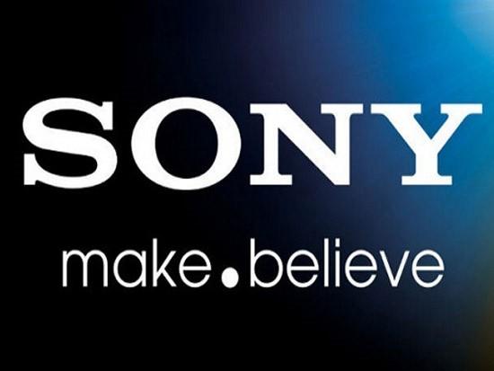 索尼杀入电动汽车:电池性能提升40%