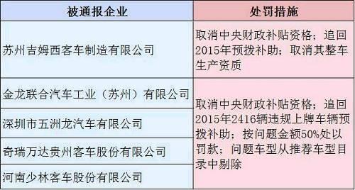 """中国新能源汽车难言之痛:扶不起的阿斗""""欺骗""""成瘾"""