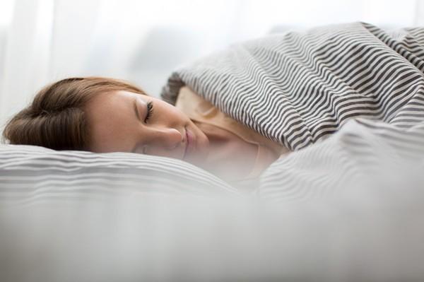 智能硬件真的能拯救你的睡眠吗?
