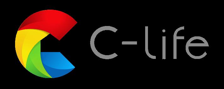 logo 标识 标志 设计 矢量 矢量图 素材 图标 713_284