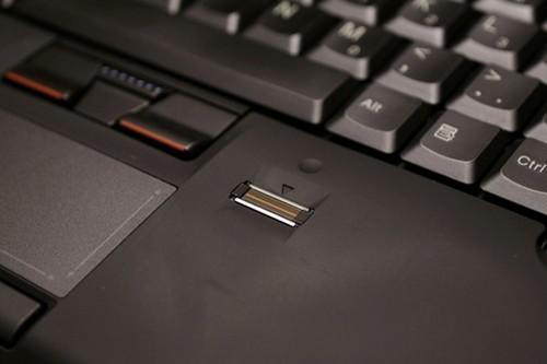 小米5s采用的超声波指纹识别技术是种怎样的黑科技?