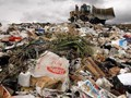 """苹果公司引航循环利用 垃圾回收材料处理成为全球经济""""新蓝海"""""""