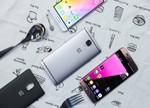 一加手机3/小米5/Galaxy S7 edge拍照专项评测:一加3不只是国产最强拍照