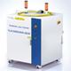 IPG推出YLS-2300/23000-QCW准连续高功率掺镱光钎激光器