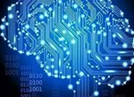 深度学习处理器 中美谁更有希望率先突破?