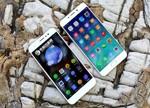 360手机N4S与OPPO R9对比评测:颜值vs性价比之争 看完就明白了