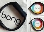 bong3 HR与bong 2p智能手环对比评测:无感佩戴?