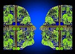 【干货】机器学习常用35大算法盘点