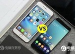iPhone7 Plus和三星Note7对比评测:最强硬件对决最强系统 综合评价哪家强?