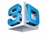 3D显示技术解析:3D显示一定比2D显示好看?