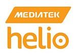 联发科Helio X30能否成为追赶高通的利器?