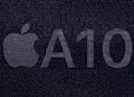 A9X、A10持续逆天 英特尔x86地位尴尬