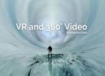 盘点 2016 年 VR/AR 领域的十大重点投资案例
