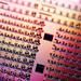 Ovum光器件首席分析师:<font color='red'>硅光子</font>不是唯一解决方案