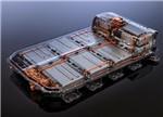 纯电动物流车为何对三元锂电池情有独钟?