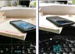 团战!华为荣耀8与iPhone、Mate8、荣耀6对比评测:单摄好 OR 双摄佳?