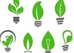 各国陆续禁用白炽灯 LED灯引领节能新趋势