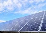 美国太阳能发电大跃进 石油时代已敲响丧钟?