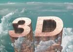 驱动存储芯片行业重大变局—3D NAND FLASH 深度分析报告