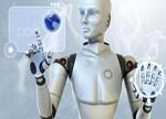 专家:人工智能下一波投资机会看移动互联应用