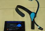脑波传感器在自动驾驶中的应用研究