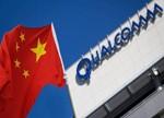 高通在上海设芯片封测工厂 首次涉足半导体制造测试