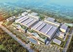 晋华集成电路项目年底完成桩基 确保2018年实现投产