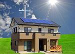 如何鼓励农村能源消费高效清洁化?