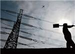 电改博弈:13省份方案中不一样的利益格局
