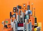 无线传感器网络日渐成熟 工业领域应用前景广阔