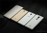小米Max/360手机N4S/魅蓝note3/cool1 dual拍照对比评测:差距都在哪里?