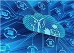 能源互联网井喷局面将涌现 将有哪些实际应用?