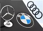 德系三强发力中国新能源车市场:看到了什么未来?