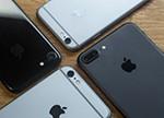 iPhone 7/Plus 评测:拍照体验不相上下 Plus堪称远景利器 iPhone 5用户可以考虑换机了
