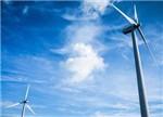 如何进一步强化电力统筹规划?