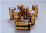 """动力电池回收遇""""寒冬"""" 四大决策解难题"""