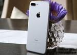 iPhone 7/7 Plus深度评测:不管想不想买 看完这篇评测再说吧