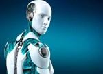 5年之后人工智能将取代6%的工作职位