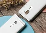 """红米Note 4和酷派cool1对比评测:联发科x20 PK骁龙652 两大性价比门派谁更""""有料""""?"""
