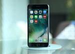 iPhone 7/7Plus全面评测:主要看气质的iPhone 7/7Plus还有哪些惊艳?