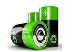 2016年中国锂电池正极材料调研报告