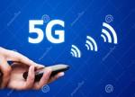 "IHS Markit:2020年前 ""真实的""5G难以在更高频段实现"