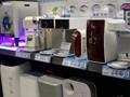 韩国Coway净水器质量惹众怒:机器存缺陷或危害人体健康