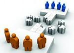 半导体行业开启疯狂并购模式 市面上还有哪些潜在目标?