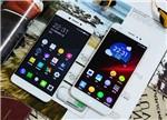酷派Cool1/360手机N4S对比评测:体验各有短长 千元领头者谁更称职?