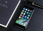 iPhone7/Plus全面评测:iPhone 6s还能分杯羹?三星Note 7还能否赶超?