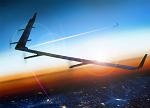 亚坦新能带你领略国内太阳能机场