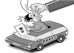 """""""骗补门""""背后 电动汽车厂商需要补贴才能生存吗?"""