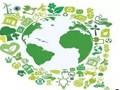 """全球最""""圈钱""""的17大行业 新能源产业是节能环保发展必走之路"""